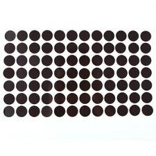 Magnet-Folie selbstklebend 148 x 210 x 1,5 mm Efco 1056117 Magnetklebefolie