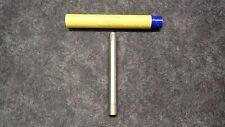 """Morse Cutting Tools 9/16"""" Solid Mandrel Carbon Steel No. 570, Nos"""