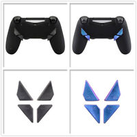 Custom Back Buttons K1 K2 K3 K4 Replacement for PS4 Controller DAWN Remap Kit