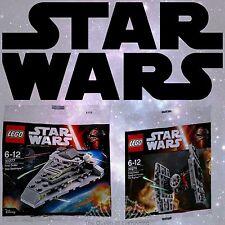 Lego Mini Sets 56-70pcs