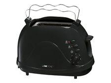 Angebotspaket-Toaster mit Krümelschublade