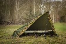 Wychwood Tactical Carp Tarp XL Size - (H2404)