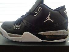 Nike Jordan Flight 23 BG trainers sneakers 317821 011 uk 5.5 eu 38.5 us 6 Y NEW