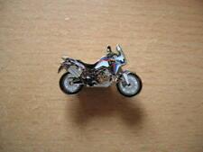 Pin Anstecker Honda CRF 1000 / CRF1000 Africa Twin tricolor Art 1289 Enduro