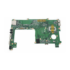 Placa Base Hp Pavillion DM1 659511-001 DA0NM9MB6D0 REV:D Usada