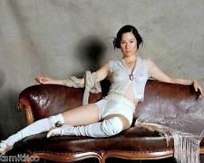 Lucy Liu 8x10 Photo 009