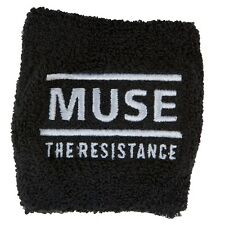 Muse - The Resistance Wristband