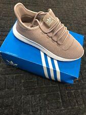 Adidas Originals Tubular Shadow UK 5 1/2 AQ0386 YEEZY style. CLEARANCE