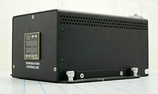 0190-26463 / TEMPERATURE CONTROLLER YAMATAKE SE / APPLIED MATERIALS AMAT