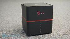 HUAWEI Speed Box LTE Router HUAWEI B529s-23a 300Mbit ohne Simlock Unlocked 1