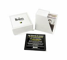 The Bealtes In Mono - 13CDs - Full Box Set Brand New