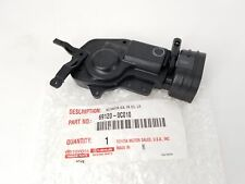 New Genuine OEM Toyota 69120-0C010 Lock Actuator Driver's Front 2000-2007 Tundra