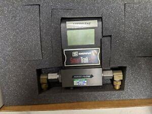 Sierra Mass Flow Meter Controller Smart-Trak 50