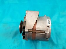 Mercedes W107 R107 W116 Sl SLC Alternator Bosch 0120400716 /