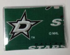 NHL Debit Card Holder, Business Card holder