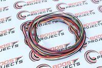 AEM Wiring Harness for V3 Controller Internal MAP Sensor - Std or HD 30-3323