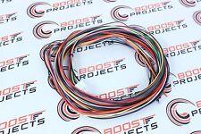 AEM Wiring Harness for V2 Controller Internal MAP Sensor - Std or HD 30-3323