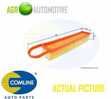 COMLINE ENGINE AIR FILTER AIR ELEMENT OE REPLACEMENT EAF693