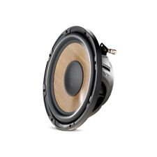 FOCAL P25FS - PERFORMANCE SERIE EXPE SHALLOW SUBWOOFER - P 25 F S