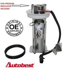 Fuel Pump Module Jeep Grand Cherokee 1997-1998 JEEP 4.0L 5.2L 5.9L FULL Assembly
