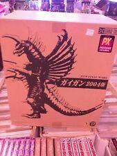 "GODZILLA GIGAN 2004 VERSION PX PREVIEWS EXCLUSIVE 12"" FIGURE - XPLUS GARAGE TOY"