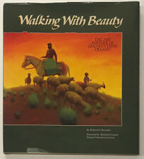 Walking with Beauty : The Art and Life of Gerard Curtis Delano