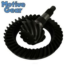 Differential Ring and Pinion Rear MOTIVE GEAR C9.25-355