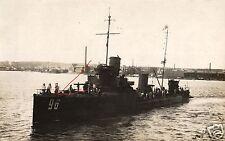 16330/ Originalfoto 9x13cm, Torpedoboot G-96