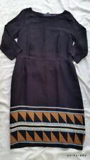 Ropa de mujer GANT talla 42   Compra online en eBay