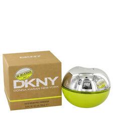Be Delicious Perfume By DONNA KARAN FOR WOMEN 3.4 oz Eau De Parfum Spray 424002