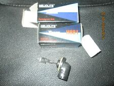 2 new Fog Light Bulbs- Front  881B heliolite