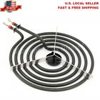 """316442301 Burner Element Surface 8"""" for Frigidaire Kenmore Electrolux Cooktop photo"""