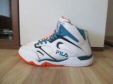Kevin Johnson Nike Air Jordan 11 SBB REVERSE DS OG VINTAGE 4 I UB NRG