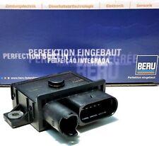 e46, e90, e91 318d 320d CENTRALINA incandescenza//inquirente tempo BERU gse101-BMW 3
