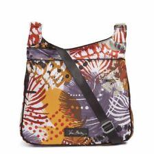 3fa68a693b3 Boho Bags   Handbags for Women   eBay