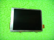 GENUINE CANON SX110 LCD WITH BACK LIGHT PARTS FOR REPAIR