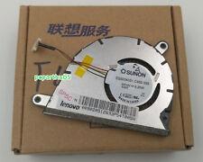 New UItrabook Lenovo Yoga 2 13 CPU Cooling Fan DC28000E4S0 EG50040S1-C450-S99