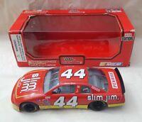 1995 Edition Racing Champions #44 David Green1:24 Scale Diecast Car NASCAR