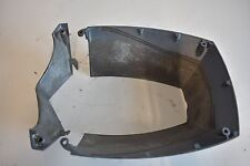 1990 Yamaha 70HP Outboard 70 lower engine cover 2 Stroke