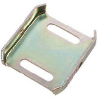 Rotary # 13042 Sears//Craftsman//Murray EHP 1740718AYP Double Sided Skid Plate