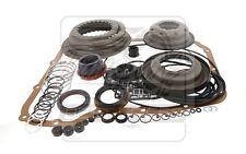 Transmission Rebuild Kits for 1995 Dodge Ram 2500 for sale