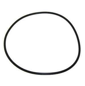 Johnson Evinrude Head O-ring 335523 ETEC 18-7110