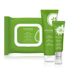 Normal to Dry Skin Bundle essentials by ARTISTRY™