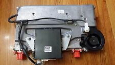 2012-15 Toyota Prius Plug-in Lithium-Ion Battery Charger G9090-47040 OEM 56-cell