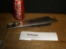 L,1200 Deg F VULCAN OS1448-2250B Strip Heater,47-7//8 In