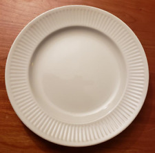 Royal Copenhagen Georgiana White Salad Plate Multples Available