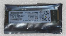 Nuovo Originale Dell Hynix 512GB Pcie Generazione 3 Nvme SSD