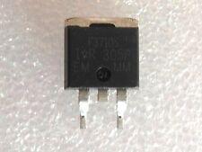 IRF3710S (F3710S) MOSFET DI POTENZA  SMD PER QUADRO STRUMENTI RENAULT SCENIC