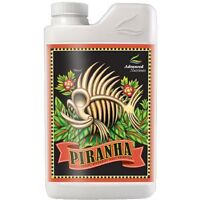 Advanced Nutrients Piranha Liquid 250ml - beneficial microbes root growth fungi