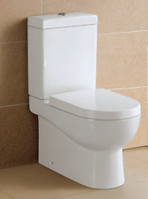 WHOLESALE PRICE!!!!! BACK TO WALL TOILET S & P TRAP $155